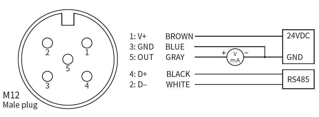 dew-point-transmitter-wiring-diagram