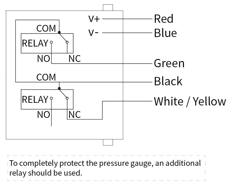 digital-pressure-gauge-wiring-diagram